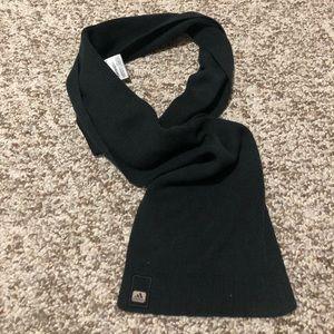 Adidas kids scarf